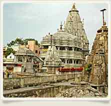 Jagdish Temple