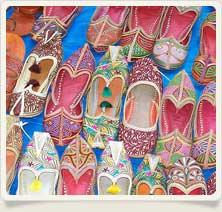 Handicrafts Of Rajasthan Handicraft Rajasthan Painting Blue