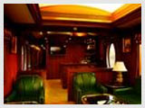 Maharaja Express - Gems of India